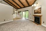 7320 Skyview Place - Photo 1