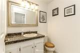 7320 Skyview Place - Photo 18
