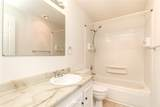 7320 Skyview Place - Photo 19