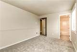 7320 Skyview Place - Photo 21