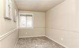 7320 Skyview Place - Photo 24