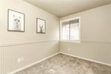 7320 Skyview Place - Photo 25