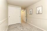 7320 Skyview Place - Photo 26
