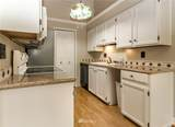 7320 Skyview Place - Photo 9