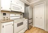 7320 Skyview Place - Photo 10