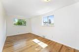 4512 49th Avenue - Photo 19