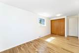 4512 49th Avenue - Photo 20