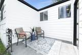 4512 49th Avenue - Photo 23