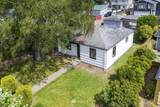 4512 49th Avenue - Photo 4