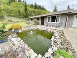 143 Mox Chehalis Road - Photo 3