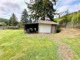 143 Mox Chehalis Road - Photo 4