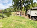 143 Mox Chehalis Road - Photo 5