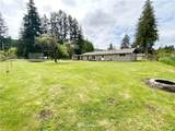 143 Mox Chehalis Road - Photo 6