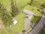 143 Mox Chehalis Road - Photo 8