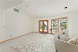 5056 Hubbard Hill Road - Photo 14