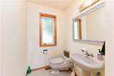 5056 Hubbard Hill Road - Photo 15