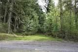 38327 Blueridge Drive - Photo 1