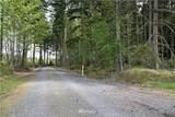 38327 Blueridge Drive - Photo 2