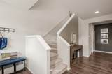 18758 107th Avenue Ct - Photo 2