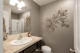 18758 107th Avenue Ct - Photo 8