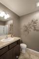 18758 107th Avenue Ct - Photo 9