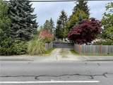 3417 College Way - Photo 39