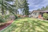 5814 Clover Valley Road - Photo 32