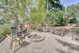 5814 Clover Valley Road - Photo 34