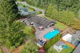 5814 Clover Valley Road - Photo 36