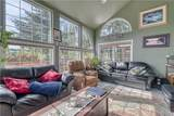 5814 Clover Valley Road - Photo 6