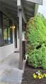 512 Birch Street - Photo 2