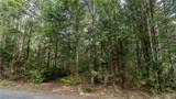 0 Trailwood Drive - Photo 2