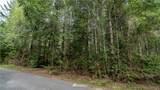 0 Trailwood Drive - Photo 3