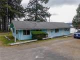 0 Trailwood Drive - Photo 22