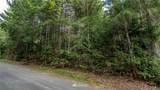 0 Trailwood Drive - Photo 4