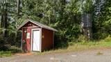 0 Trailwood Drive - Photo 8