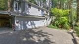 24322 Mirrormont Boulevard - Photo 30