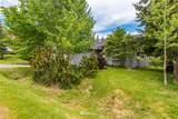 1407 Everette Lane - Photo 24