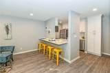 800 Allen Place - Photo 12