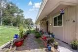 5011 Junett Street - Photo 7