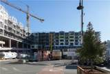 4907 Main Street - Photo 2