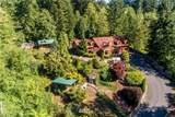 23926 Woodinville-Duvall Road - Photo 38