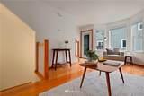 6320 9th Avenue - Photo 6
