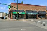 112 Pioneer Avenue - Photo 5