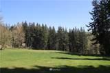 17600 Cougar Mountain Drive - Photo 2