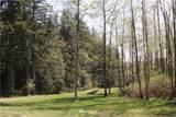 17600 Cougar Mountain Drive - Photo 11