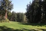 17600 Cougar Mountain Drive - Photo 3