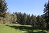 17600 Cougar Mountain Drive - Photo 4