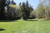 17600 Cougar Mountain Drive - Photo 7