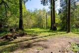 299 Mill Creek Road - Photo 6